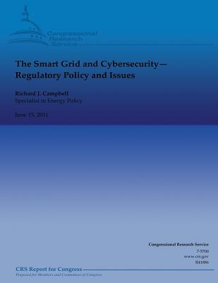 The Smart Grid and Cybersecurity