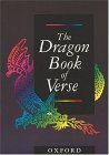 The Dragon Book of V...