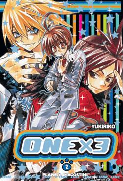ONEx3 n. 02 (di 2)