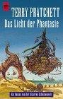 Das Licht der Phanta...