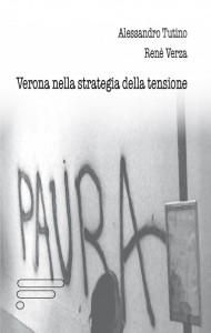Verona nella strategia della tensione