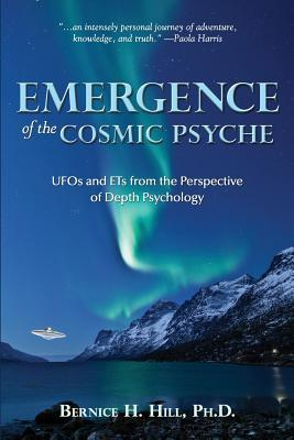 Emergence of the Cosmic Psyche