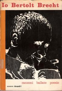 Io Bertolt Brecht