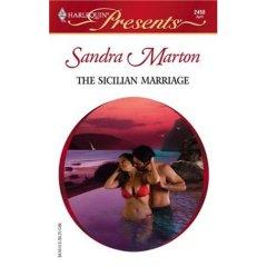 The Sicilian Marriag...