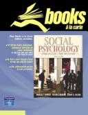 Social Psychology: B...