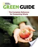 Green Guide