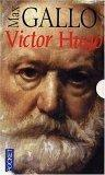 Victor Hugo, coffret de 2 volumes