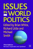 Issues in World Poli...