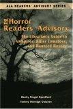 The Horror Readers' Advisory