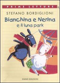 Bianchina e Nerina a...