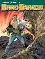 Brad Barron n. 03