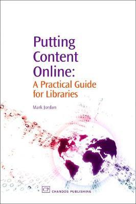 Putting Content Online