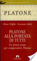 Platone alla portata di tutti