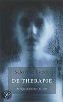 De therapie (digitaa...