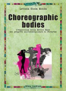 Choreographic Bodies