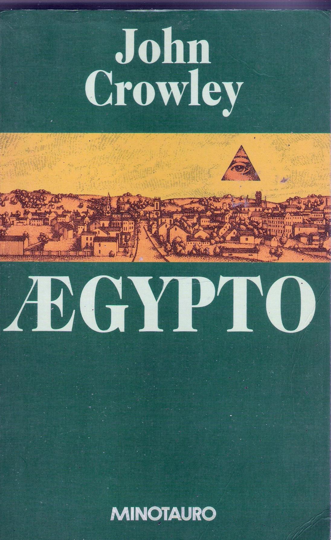 AEGYPTO