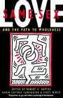 Same-Sex Love & the Path to Wholeness