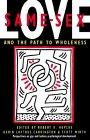 Same-Sex Love & the ...