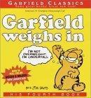 Garfield Weighs in