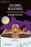 Solitario bolognese....