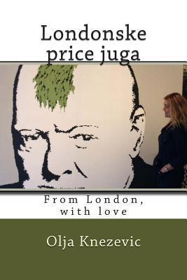 Londonske Price Juga...