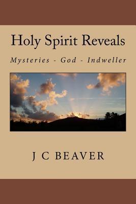 Holy Spirit Reveals