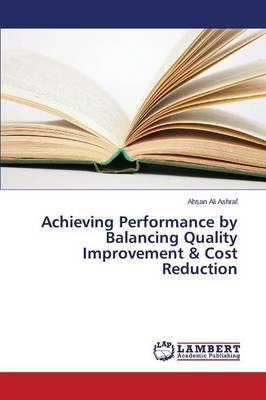 Achieving Performanc...