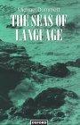 The Seas of Language