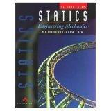 Statics, Engineering...