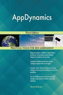 Appdynamics Third Edition