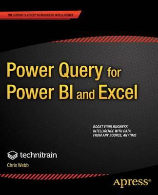 Power Query for Powe...