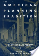 The American Planning Tradition
