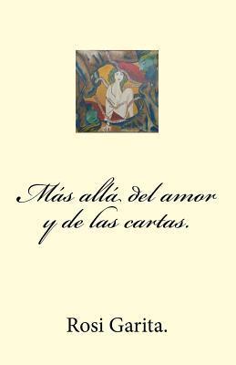 Mas alla del amor y la locura / Beyond Love and Madness