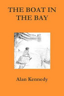 The Boat in the Bay