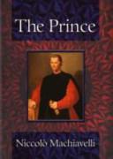 Prince,The