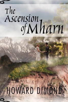 The Ascension of Mharn