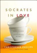 Socrates in Love