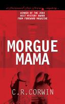 Morgue Mama