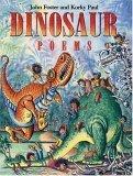 Dinosaur Poems