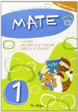 Mate - Vol. 1