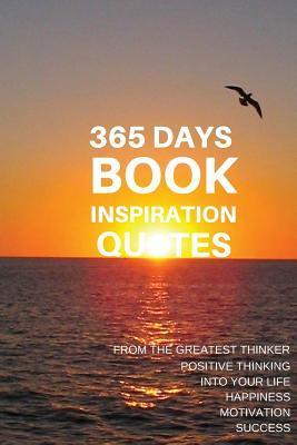 365 Days Inspiration...