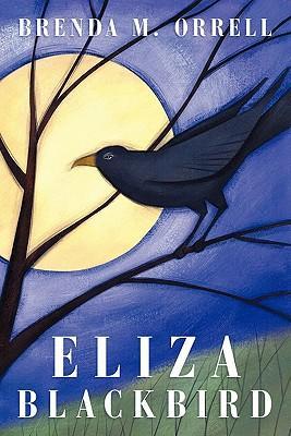 Eliza Blackbird