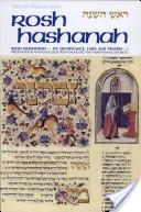 Rosh Hashanah--Its S...