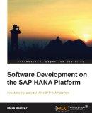 Software Development...