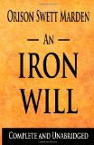 An Iron Will : Compl...