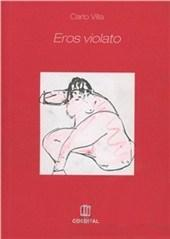 Eros violato