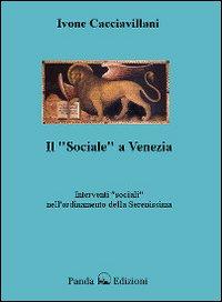 Il «sociale» a Venezia