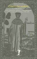 Giotto y los Oradores