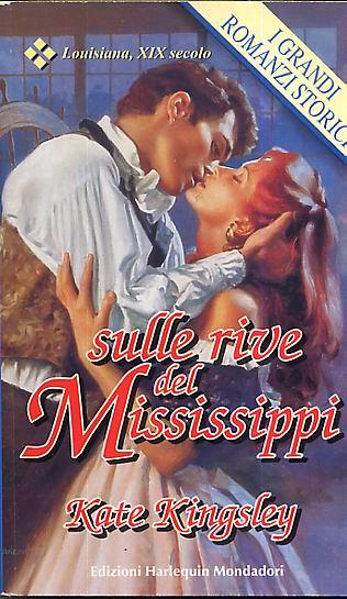 Sulle rive del Mississippi
