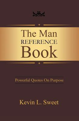 The Man Reference Book